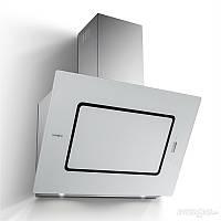 Кухонная вытяжка INTERLINE SPACE WH A/90