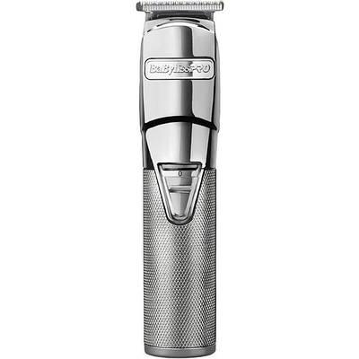 Триммер для окантовки и стрижки бороды BaByliss PRO FX7880E Barber Spirit