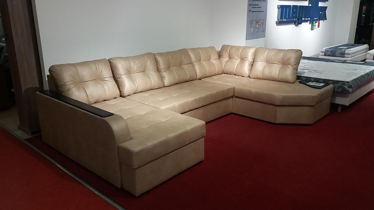 диван угловой шанхай бесплатная доставка по украине цена 22 981 грн