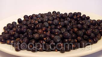 Можжевельник чёрный плоды 1 кг