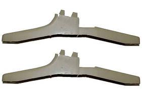 Опора пассивная конвектора Neoclima КОП-02 (Опора без роликов)