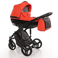 Детская универсальная коляска 2 в 1 Junama Diamond 03