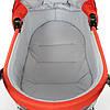 Детская универсальная коляска 2 в 1 Junama Diamond 03, фото 10