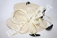 Шляпа ГШ1159