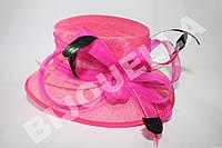 Шляпа ГШ1153