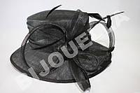 Шляпа ГШ1154
