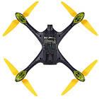 Квадрокоптер Hubsan H507A X4 Star Pro GPS, фото 7