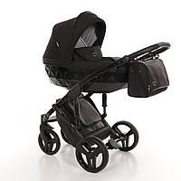 Детская универсальная коляска 2 в 1 Junama Diamond 05