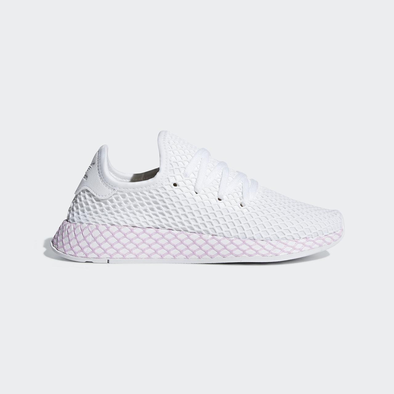 816b5b77 Женские кроссовки Adidas Originals Deerupt (Артикул: B37601) -  Интернет-магазин «Эксперт
