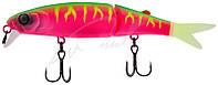 Воблер Jackall Tiny Magallon 88мм 7,2г Suspending Dragon Fruit Mat Tiger