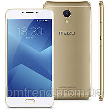 Meizu M6 Note 32Gb Gold EU