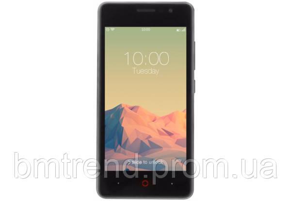 Doopro P4 Pro Black