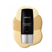 Тональный крем ''Aery Jo Liquid Foundation'', фото 1