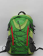 Мужской городской рюкзак Lead Hake металлическим каркасом + дождевик    чехол LeadHake 3e5a155d2686d