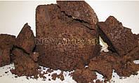 """Маска витаминно-питательная для лица и тела """"Шоколадный Бриз"""" Шоконат (170 г)"""