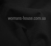Тентовая ткань Черный