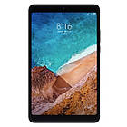 Планшет Xiaomi MiPad 4 4/64gb Black Wi-Fi Version 8'' Qualcomm Snapdragon 660 6000 мАч, фото 2