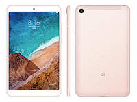Планшет Xiaomi MiPad 4 4/64gb Gold 8'' Qualcomm Snapdragon 660 6000 мАч
