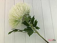 """Искусственный цветок """"Linden Blossom"""" белый"""