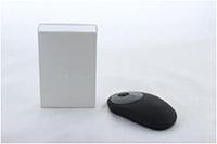 Мышка MOUSE 150  wireless  с разъема micro для зарядки