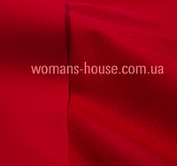 Тентовая ткань Красный