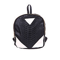 Женский рюкзак Оwl AL-7438-10