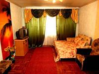 Отдых в Крыму ,сдам квартиру  у моря ,г.Феодосия Дружбы 40