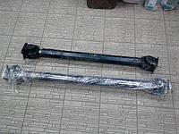 Вал карданный ЗИЛ-133ГЯ с промопорой 133ГЯ-2202011, фото 1
