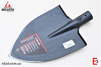 Лопата штикова садова Bellota 5557-23SM.B без держака