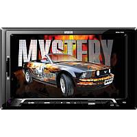 Мультимедийный центр Mystery MDD-7105
