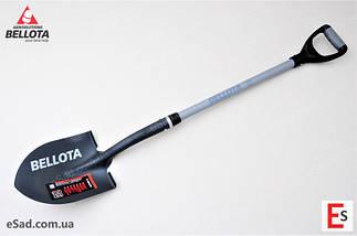 Штикова лопата Bellota 3103 MFVA, фото 2