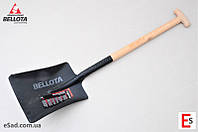 Лопата совкова Bellota 5502-3 MM.B