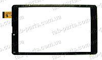 Prestigio MUZE 3708 3G тачскрин (сенсор)