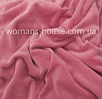 47d142649e7d10d Хб велюр ткань оптом в категории одежные ткани в Украине. Сравнить ...