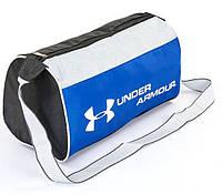 a79e98338a43 Сумка спортивная Бочонок Under Armour в категории спортивные сумки в ...