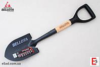 Лопата Bellota 5526 багатофункціональна