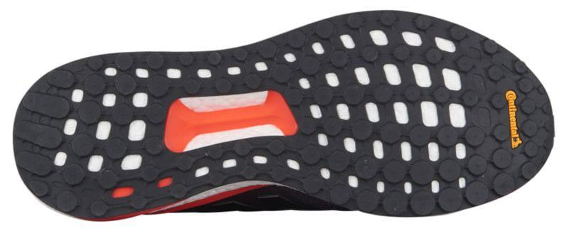 finest selection e476f 558f5 ... КроссовкиКеды (Оригинал) adidas Solar Drive Grey FiveCore BlackHi