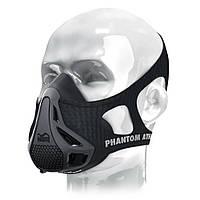 Тренировочная маска FHANTOM для бега(для занятий спортом), фото 1