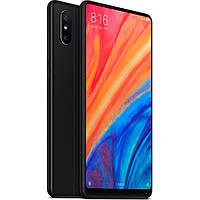 Xiaomi Mi Mix 2S 6/64GB Black (Международная версия)