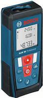Дальномер лазерний Bosch GLM 50 Professional