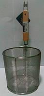 Сетка для фритюра L 270 мм V 400 мм (шт)