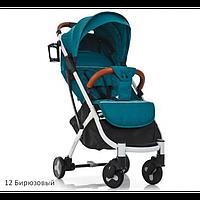 Прогулочная коляска Bambi Yoga II M 3910