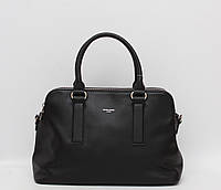 b39d42949e96 Жіноча сумка David Jones   Стильная женская кожаная (кожа искусственная)  сумка Дэвид Джонс