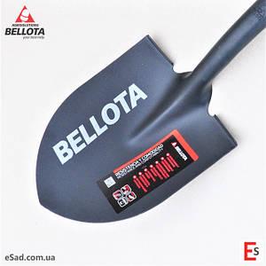 Лопати Bellota (Іспанія)