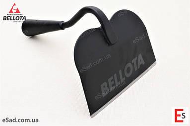 Мотика Bellota 3081