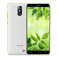 Смартфон HomTom S12 (white) оригинал - гарантия!
