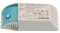 Трансформатор OSRAM HTM 70W/230-240 диммируемый (Италия)