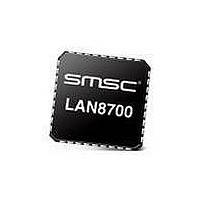 Микросхема LAN8700C