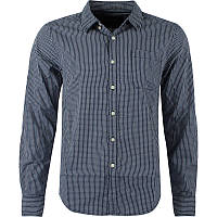 Мужская рубашка GLO-Story 5240