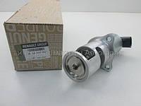 Клапан рециркуляции отработанных газов на Рено Трафик 2001-> 1.9dCi — Renault (Оригинал) - 8200542997